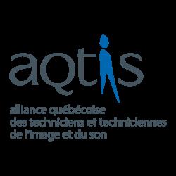 http://www.lesmonteursalaffiche.com/wp-content/uploads/2018/08/AQTIS_logo_Coul-250x250.png
