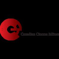 http://www.lesmonteursalaffiche.com/wp-content/uploads/2018/08/CCE_logo_large_2018-200x200.png