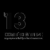 http://www.lesmonteursalaffiche.com/wp-content/uploads/2018/08/LOGO_13_Monteurs_alpha_CColin-200x200.png