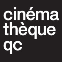 http://www.lesmonteursalaffiche.com/wp-content/uploads/2018/08/cq_logo_timbre-200x200.jpg