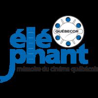 http://www.lesmonteursalaffiche.com/wp-content/uploads/2018/08/logo_elephant-jpg-200x200.png
