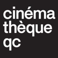 https://www.lesmonteursalaffiche.com/wp-content/uploads/2018/08/cq_logo_timbre-200x200.jpg